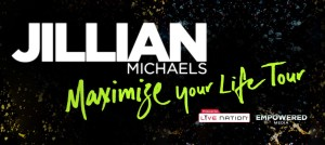 JillianMichaels_TourLogo2-HiRes - new crop