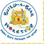 buildabearworkshop