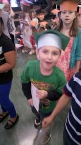 graduation 044