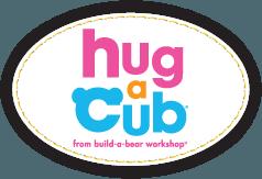 hug a cub