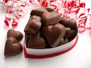 valentines-day-chocolate