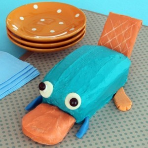 perry-platypus-cake-recipe-photo-420x420-clittlefield-C