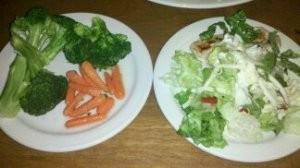 eatingout-020