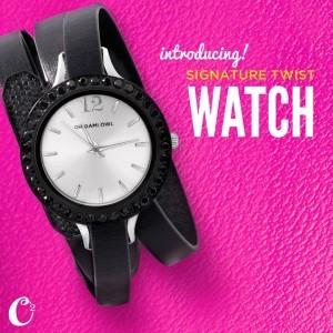 watchleatherbracelet2