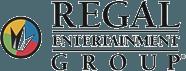 header-regal-logo