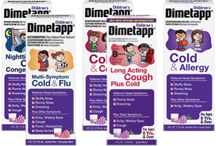 product_children_dimetapp__desktop