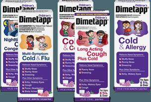 product_children_dimetapp__desktop